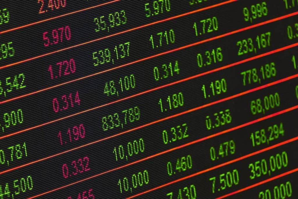 איך לזהות הזדמנויות להשקעה