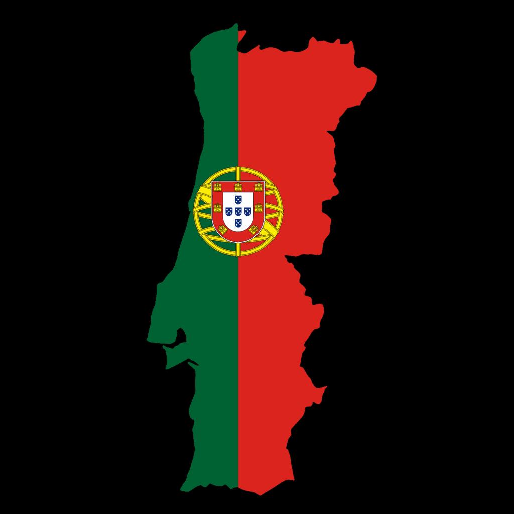 ביטוח בריאות לטסים לפורטוגל