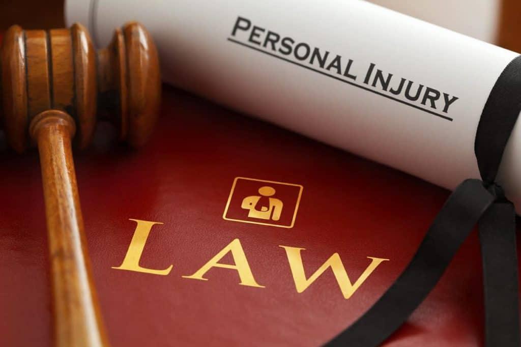 איך מתנהלים פיננסית במשרד עורכי דין