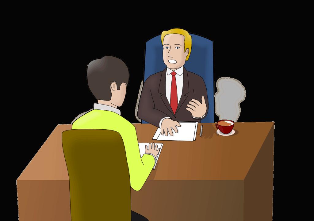 פגישה עם איש מקצוע
