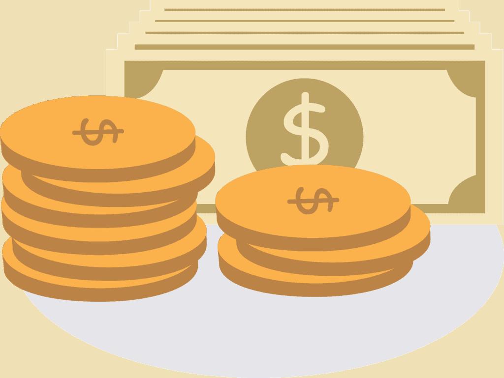 קבל החזר מס הכנסה מצטבר עד שש שנים אחורה