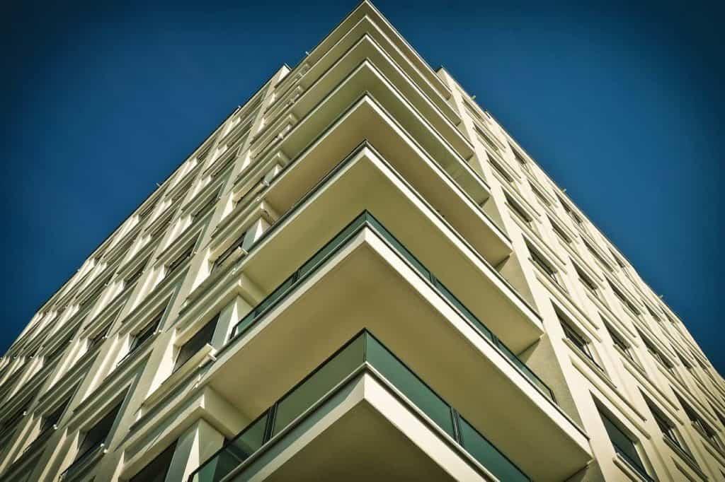 "msn נדל""ן מציגים - איך לקנות דירה ב-2020"