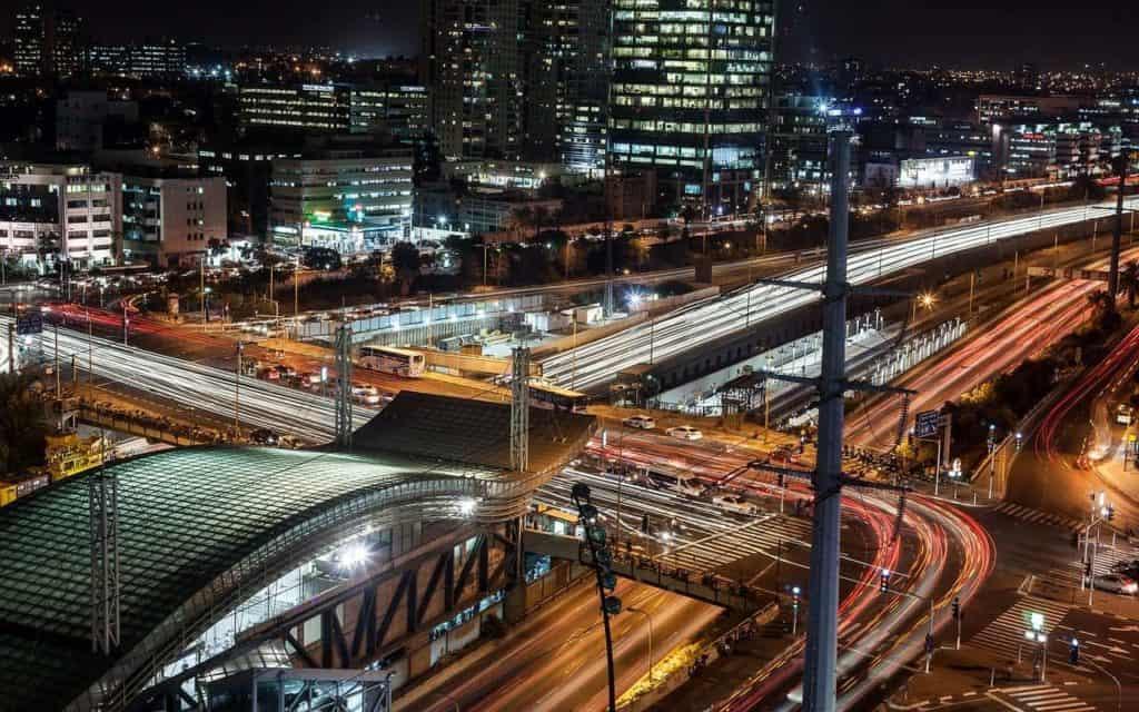 המדריך המלא להתחדשות עירונית