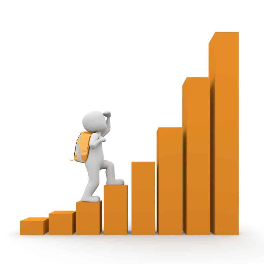 כיצד בונים לעסק מערך פיננסי חזק ומניב?