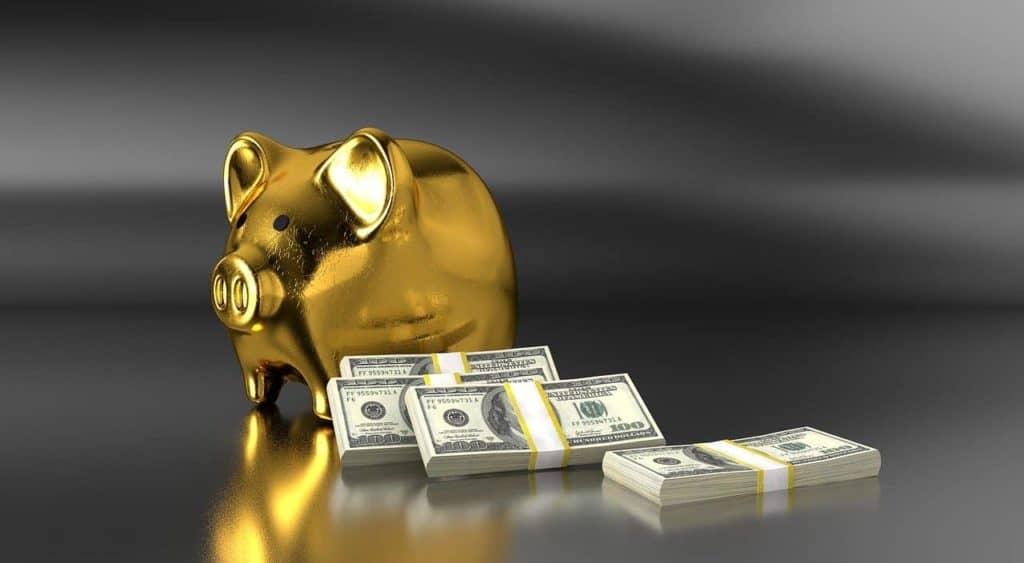 הלוואה מיידית מתי כדאי לקחת