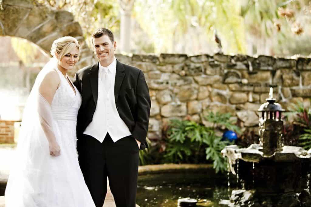 החתונה עלולה להתבטל בגלל המצב הביטחוני? ביטוח חתונה - כל המידע