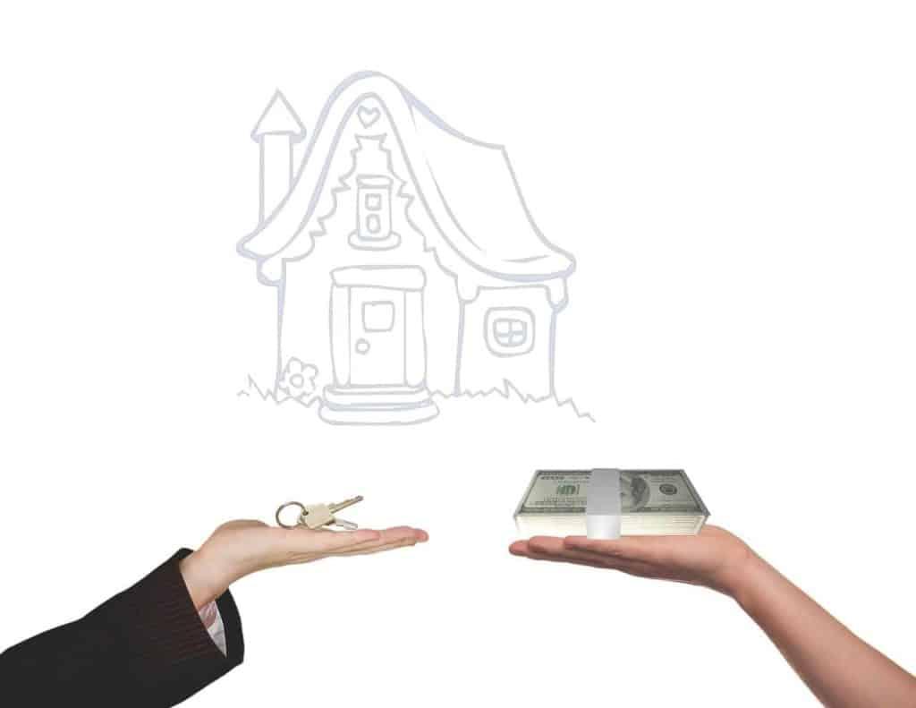 בית מפתח וכסף