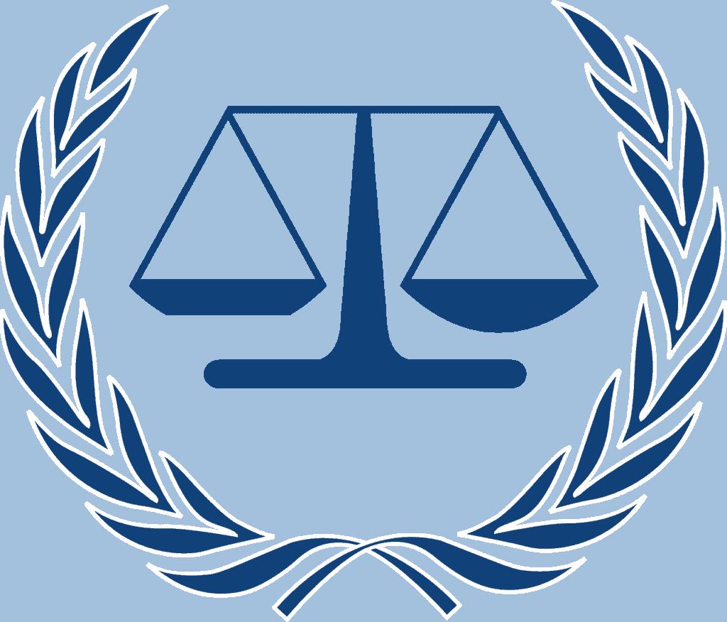 סמל המשפט והצדק