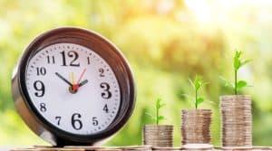 שעות וכסף