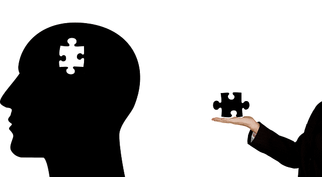 אילו מקרים יאלצו אתכם לפנות לפסיכולוג לקבל סיוע וטיפול מקצועי