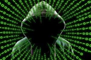 איש דיגיטל